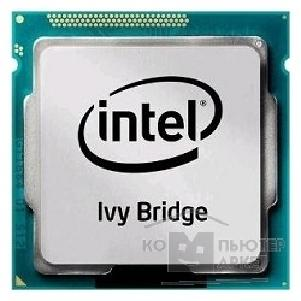 ��������� Intel CPU  Celeron G1620 Ivy Bridge OEM OEM