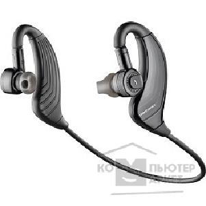 Гарнитура Plantronics  BB 903 PLUS 83800-05