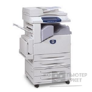 ������������� ������� Xerox WorkCentre 5222CT 5222V_K