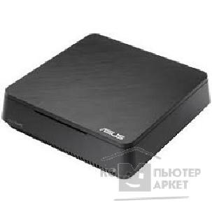 Компьютер Asus VivoPC VM60-G159R Intel Core i5-3337U/ 4Gb/ 1Tb/ Win8.1 90MS0061-M01590