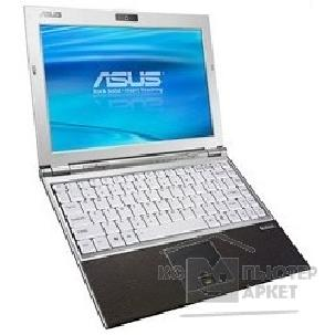 "Ноутбук Asus U6V P8600/ 3/ 320/ DVD-SM/ 12.1""WXGA/ CR/ BT/ FP/ cam/ WiFi/ Vista Business"