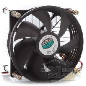 Вентилятор Cooler Master for Intel DP6-9GDSB-R2-GP