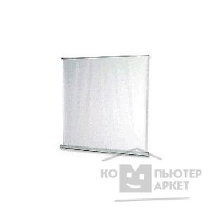 Projecta Экран с эл. приводом Compact electrol, Matte White S 180x180 PSECO002