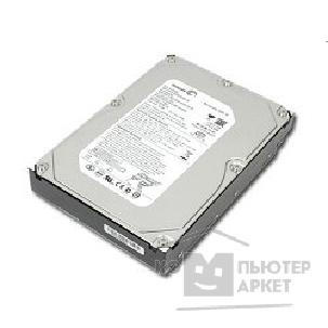 Жесткий диск Seagate IDE 80Gb  Barracuda 7200.10 ST380215A