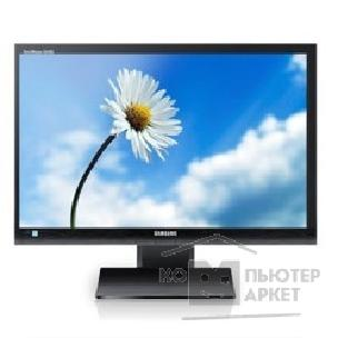 "Монитор Samsung LCD  22"" S22A450BW A450BWT , Lowest HAS+Pivot"