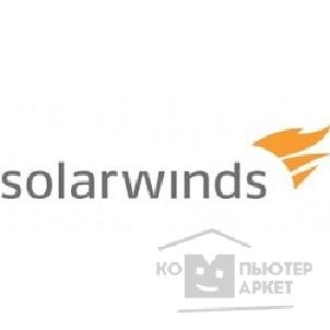Неисключительное право на использование ПО 11601 SolarWinds DameWare Remote Support [formerly DameWare NT Utilities] Per Seat License 2 to 3 user price - License with 1st-Year Maintenance
