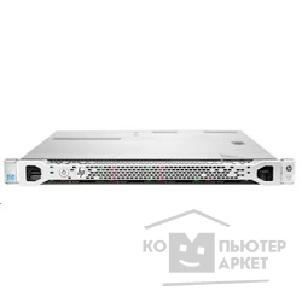 ������ Hp ProLiant DL360 G8 [470065-855] E5-2420V2, 8Gb, B320i, 2Tb LFF, 460 W