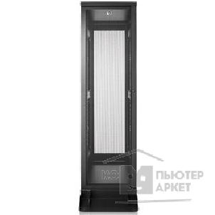 Сервер Hp AF046A  V142, Pallet Rack, 600mm, with front & rear doors, without side panels