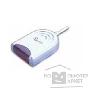 Контроллер Tekram HOYA IrWave 520UK