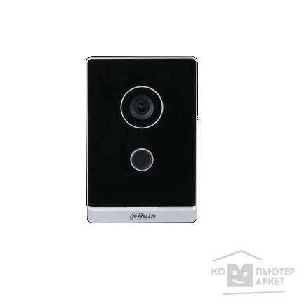 DAHUA DHI-VTO1201G-P Вызывная панель с разрешением камеры 2мп и CMOS сенсором/DAHUA DHI-VTO1201G-P DHI-VTO1201G-P