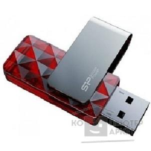 �������� ���������� Silicon Power USB Drive 32Gb Ultima U30 SP032GBUF2U30V1R