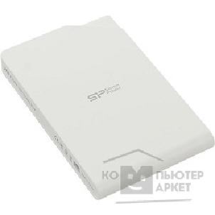 HDD Silicon Power SP020TBPHDS03S3W 2 Тб