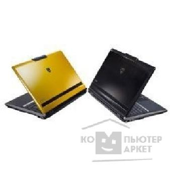 "Ноутбук Asus VX2S/ 3D Lamborghini Black T7700/ 2G/ 200G/ Blue-ray/ 15.4""WSXGA/ NV 8600 512/ WiFi/ BT/ Vista Ultimate"