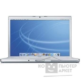 "Ноутбук Apple MacBook Pro MC723ARS/ A 15"" Quad-Core i7 2.2GHz/ 4GB/ 750GB/ HD Graphics/ Radeon HD 6750M/ SD/ Ant"