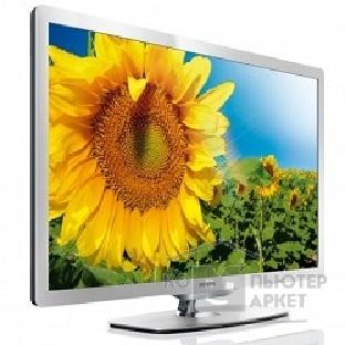Телевизор Philips LED  46PFL6806H/ 60 Black,Full HD,SMART TV,Net TV,Wi-Fi ready Rus