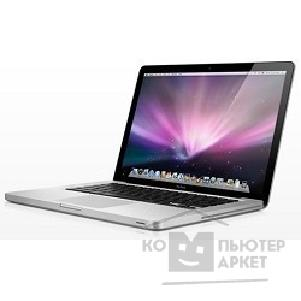 "������� Apple MacBook Pro MD103RS/ A, MD103RU/ A 15.4"" i7 2.3GHz/ 4GB/ 500GB/ HD Graphics 4000/ GeForce GT650M-512MB"