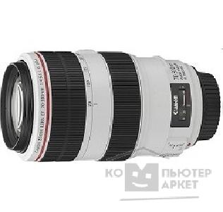 Canon Объектив  EF 70-300mm F4.0-5.6L IS USM 4426B003