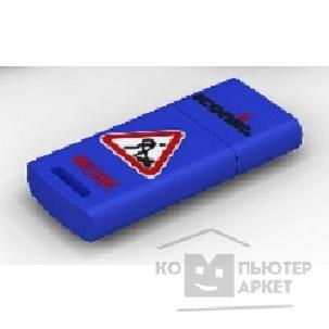 Носитель информации Ikonik USB 2.0 ICONIK RB-WORK-4GB ДЛЯ РАБОТЫ
