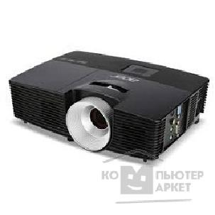 Проектор Acer P1515 [MR.JKK11.001] DLP projector, 1920*1080, DLP 3D, 10 000:1, 4000 ANSI Lumens, 2.5kg, HDMI, Wi-Fi via Adapter option [MR.JKK11.001]