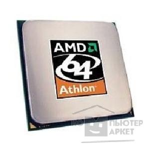 Процессор Amd CPU  ATHLON X2 BE-2400, Socket AM2, OEM