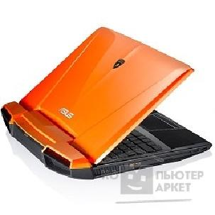 "Ноутбук Asus VX7 Orange i7 2630QM/ 6GB/ 750/ DVD-Super Multi/ 15.6"" FHD/ NV 460M3GB/ Camera/ Wi-Fi/ BT/ W7HP"