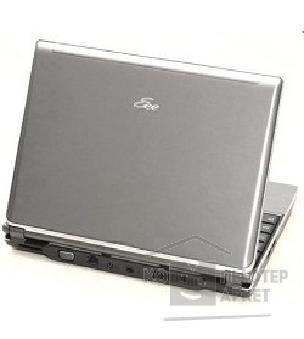 "Ноутбук Asus EEE PC 1002H A Atom N270/ 1,6GHz/ 1G/ 160G/ 10""/ WiFi/ BT/ cam/ 4200mAh/ XP"