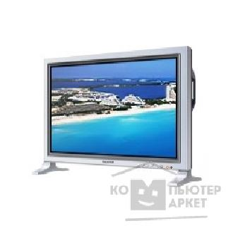"������� Samsung LCD  32"" SM 320P PNS Silver"