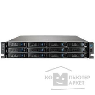 Iomega Дисковый массив / EMC StorCenter px12-350r Network Storage Array with 4HD x 2TB 8TB 35721