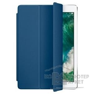 Аксессуар Apple MN462ZM/ A Чехол  Smart Cover for iPad Pro 9.7-inch - Ocean Blue