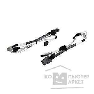 Опция к серверу Intel IO Module Cable Kit AXXIOMKIT