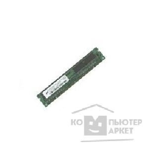 Модуль Cisco MEM1841-128D= [128MB SODIMM DRAM for the  1841]