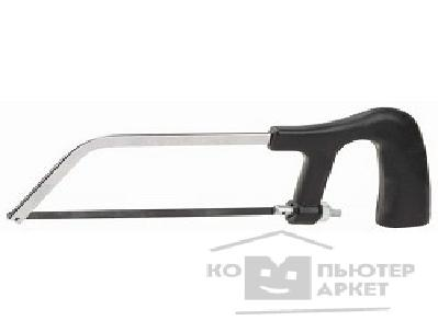 Ножовка / Пила Stayer 1561