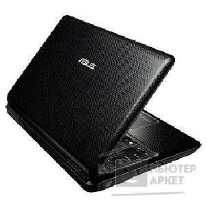 "Ноутбук Asus K50C C220/ 1,2GHz/ 2G/ 250G/ DVD-SMulti/ 15,6""/ WiFi/ DOS"