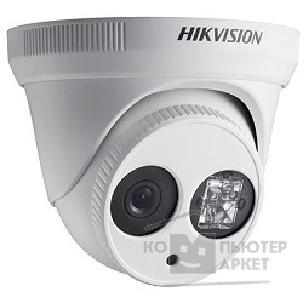 Цифровая камеры Hikvision DS-2CD2342WD-I 4mm Видеокамера IP  цветная
