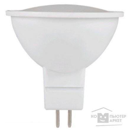 светодиодные лампы  Iek LLE-MR16-5-230-40-GU5 Лампа светодиодная ECO MR16 софит 5Вт 230В 4000К GU5.3 /светодиодные лампы  Iek LLE-MR16-5-230-40-GU5 Лампа светодиодная ECO MR16 софит 5Вт 230В 4000К GU5.3
