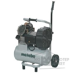 Компрессоры Metabo PowerAir V 400 Компрессор [0230140000]