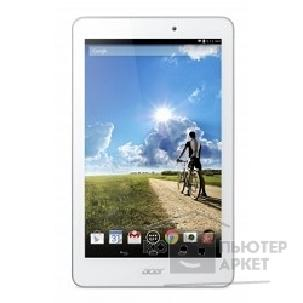 ���������� ��������� Acer Iconia Tab A1-841 16Gb