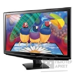 "Монитор ViewSonic LCD  19"" VA1948m-LED"