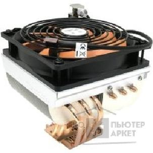 Вентилятор Thermaltake Cooler  Big Typ120 VX CL-P0310-01 for S775/ AM2/ К8