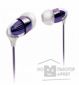 Philips Наушники  SHE9621