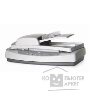 Сканер Hp ScanJet 5590  L1910A