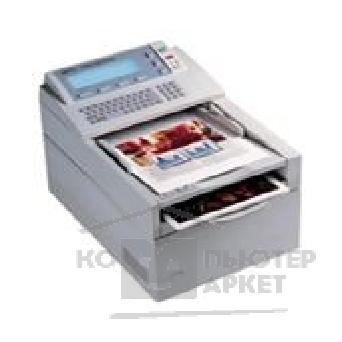 Сканер Hp C1316A  Digital Sender 9100c 10/ 100Base-T