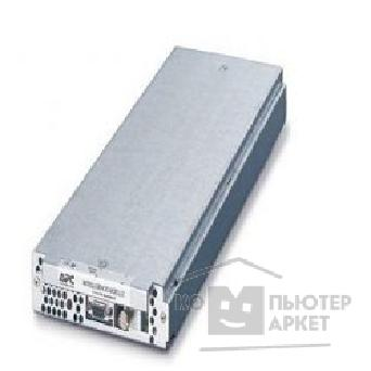 ИБП APC by Schneider Electric APC Symmetra LX Intelligence Module SYMIM5