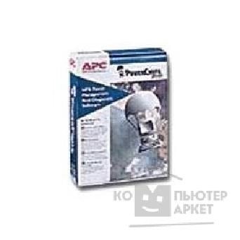 Аксессуары APC by Schneider Electric AP9005 Power Chute + for HP-UX