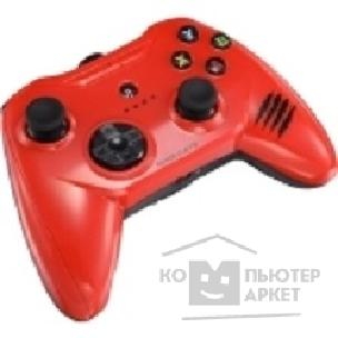 ������� Mad Catz PC �������  C.T.R.L.i Mobile Gamepad Gloss Red ��� iPhone � iPad MCB312630A13/ 04/ 1