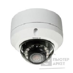 "Цифровая камера D-Link DCS-6314/ A1A 1/ 2.8"" 2 megapixel progressive WDR CMOS sensor Full HD resolution of 1920 x1080 10/ 100 Fast Ethernet port with PoE"