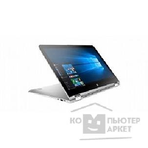 "Ноутбук Hp Envy x360 15-aq001ur [E9N38EA] i7 6560U/ 8Gb/ SSD256Gb/ 540/ 15.6""/ IPS/ Touch/ FHD/ W1064/ silver/ WiFi/"
