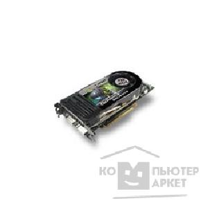 ���������� Palit GeForce 8800GTX 768Mb DDR3 2xDVI TV-Out PCI-Express  RTL