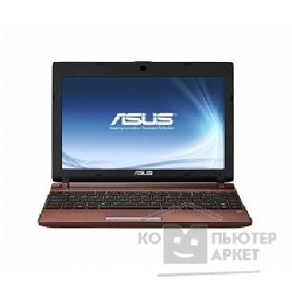 "Ноутбук Asus U24A Red Intel i5 3210/ 4/ 500/ No ODD/ 11.6"" Glare 1366x768/ Shared/ Wi-Fi/ Windows 8 [90NTEA124-W1532-5813AY]"