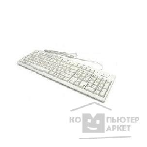 Клавиатура Genius Keyboard  KB200, Metallic/ Silver USB Multimedia